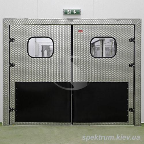 Majatnikovaja-dvustvorchataja-dver