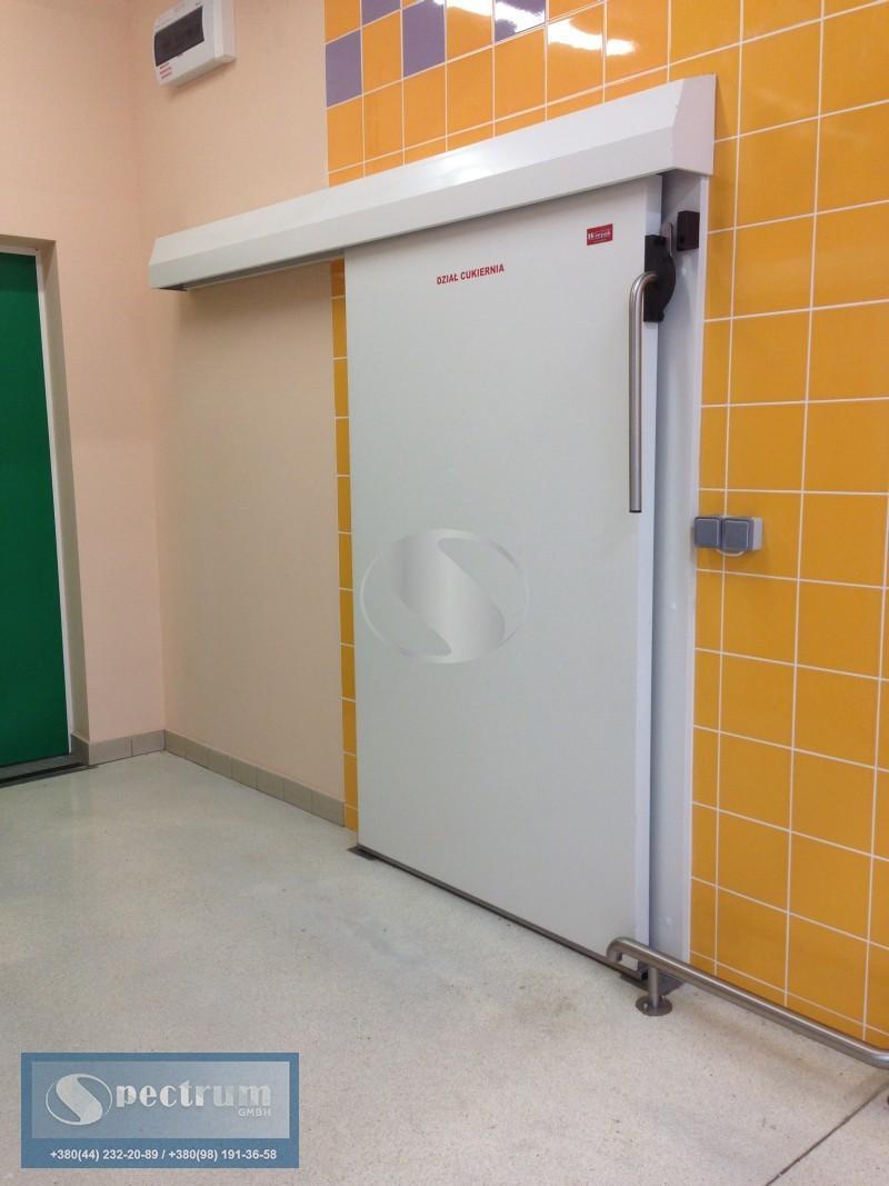 оdnostvorchatye-otkatochnye-dveri