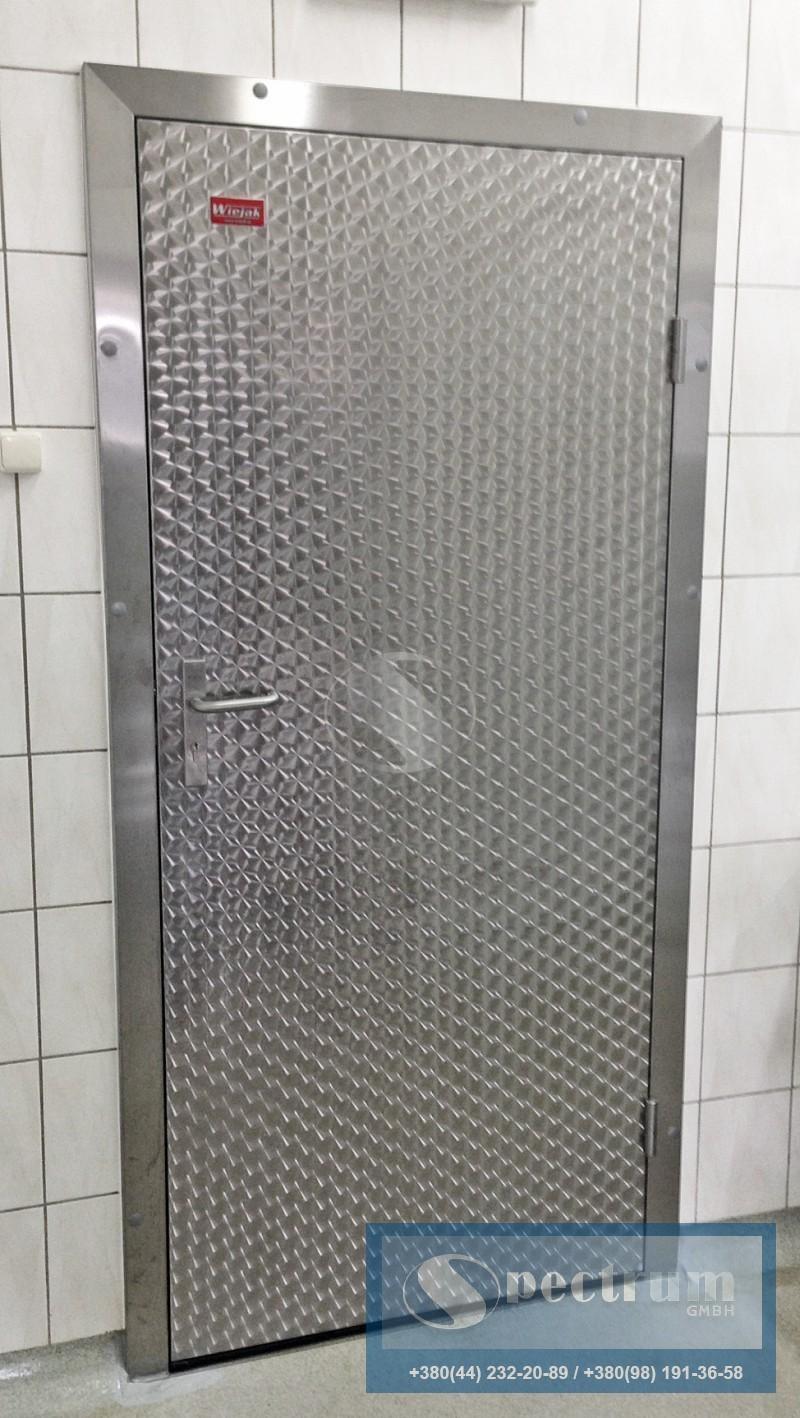 Raspashnye-holodilnye-odnostvorchatye-dveri