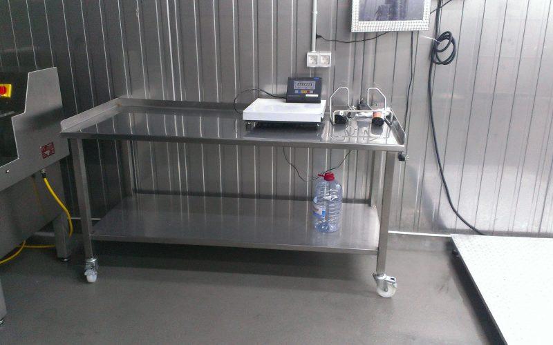 Stol-tehnologicheskij