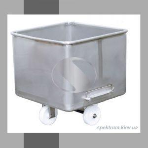 Telezhka-dlja-farsha-200-litrov