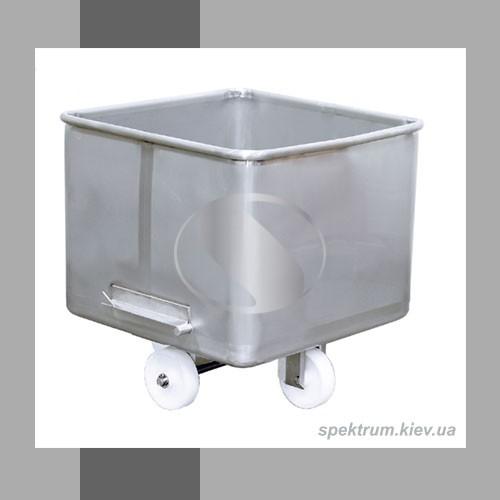 Chan-dlja-farsha-200-litrov