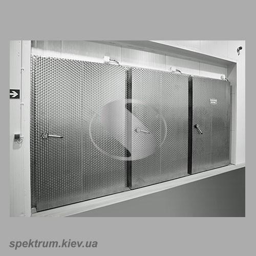 Morozilnye-raspashnye-dveri