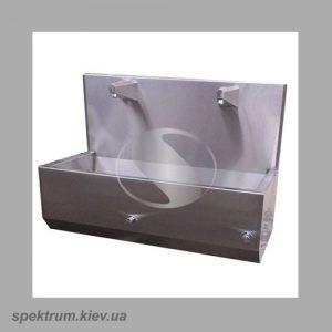 Umyvalnik-dve-sekcii-s-klapanom