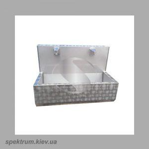 Umyvalnik-dve-sekcii-s-fotojelementom