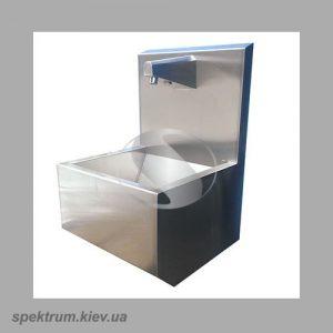 Umyvalnik-s-fotojelementom-i-zadnej-stenkoj
