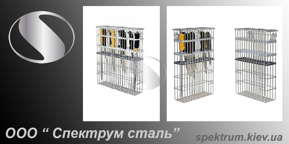 Specialnye-korziny-dlja-nozhej-iz-nerzhavejushhej-stali