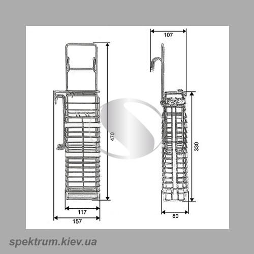 Shema-korziny-dlja-nozhej-H2M2