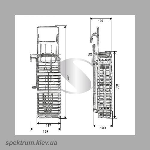 Shema-korziny-dlja-nozhej-H2M2P1